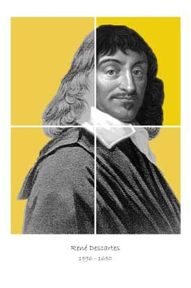 Math posters Famous Mathematicians Math Poster Pictures | Matika ...