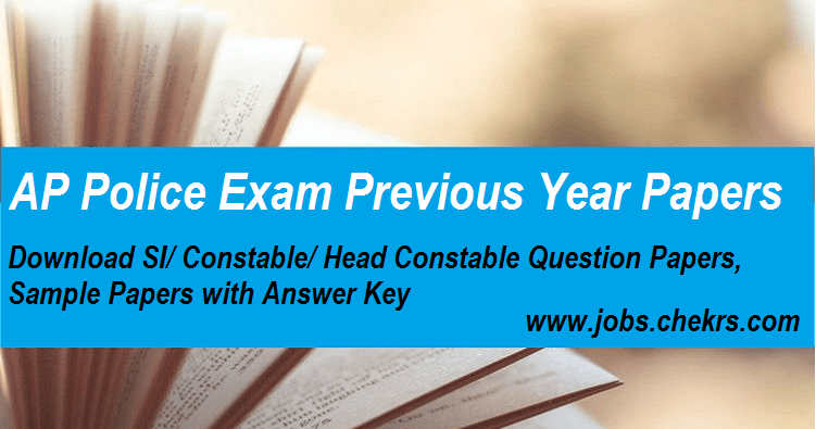Jssc Constable Previous Question Paper Irb Jharkhand Police