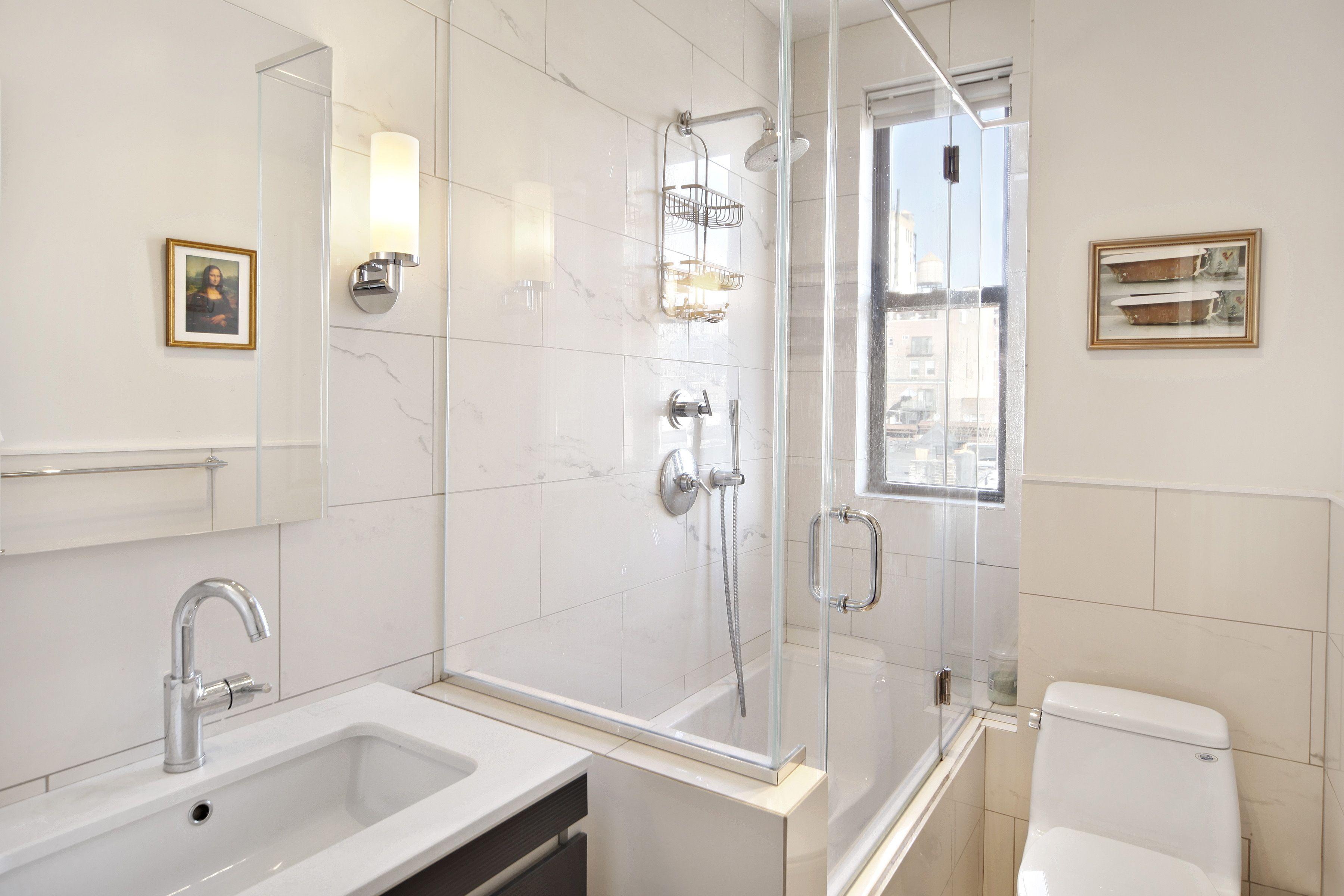 bath/shower options | Bathroom | Pinterest | Bath, Bath shower and ...