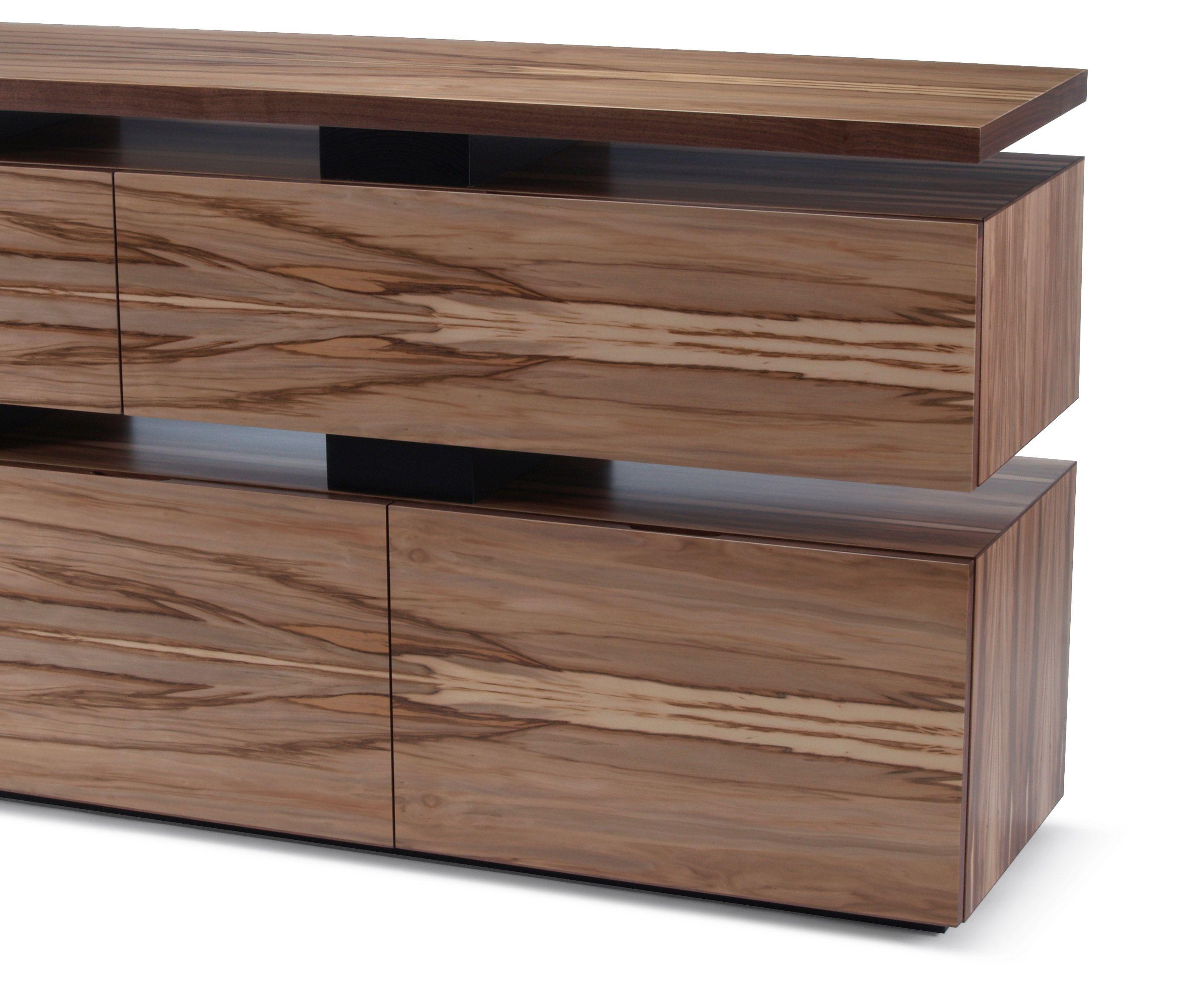 Lavish credenza furniture jakarta and stanley furniture computer credenza