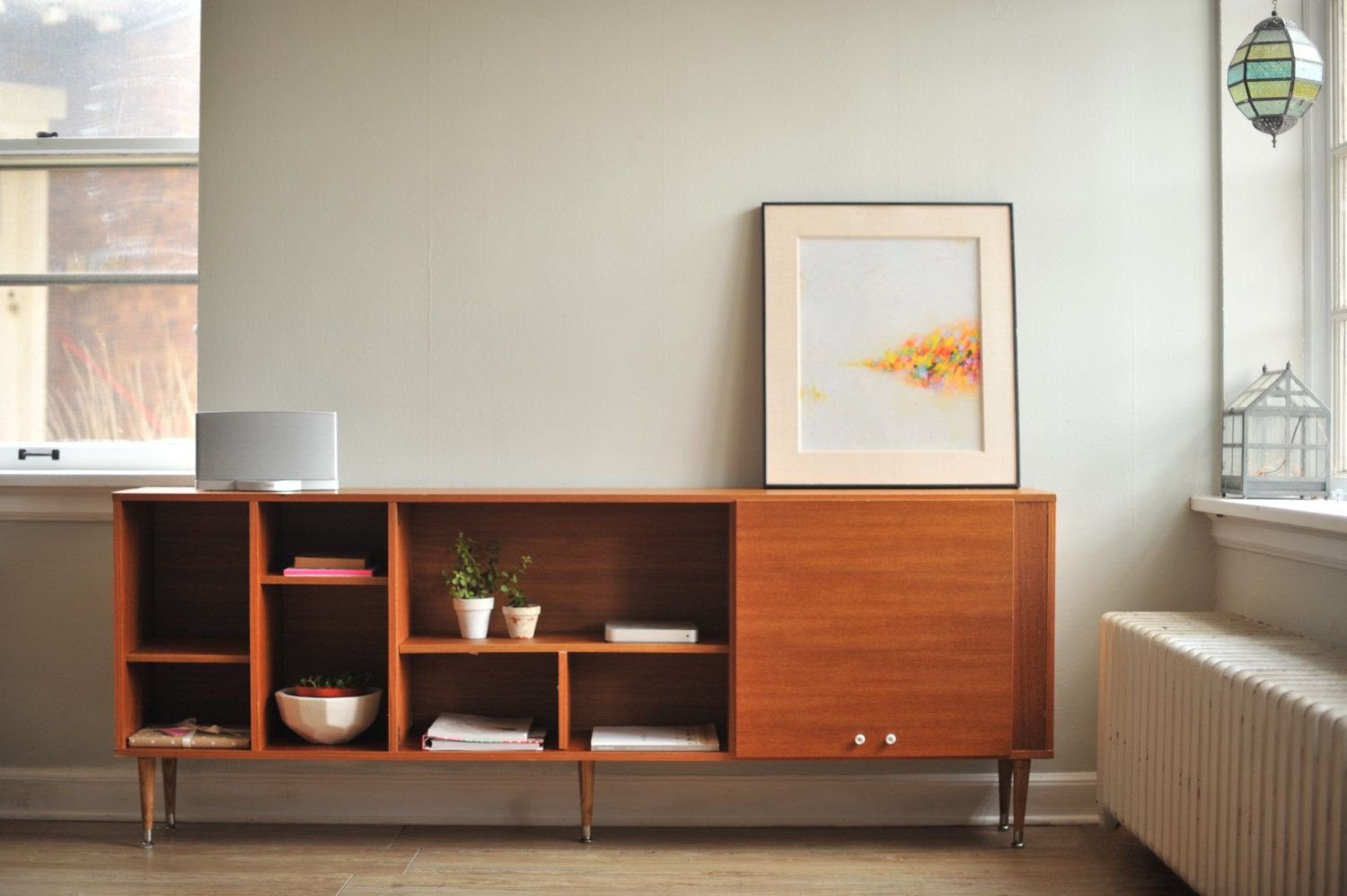 Pin By Top Productions On Penge Hopes Pinterest Credenza Living