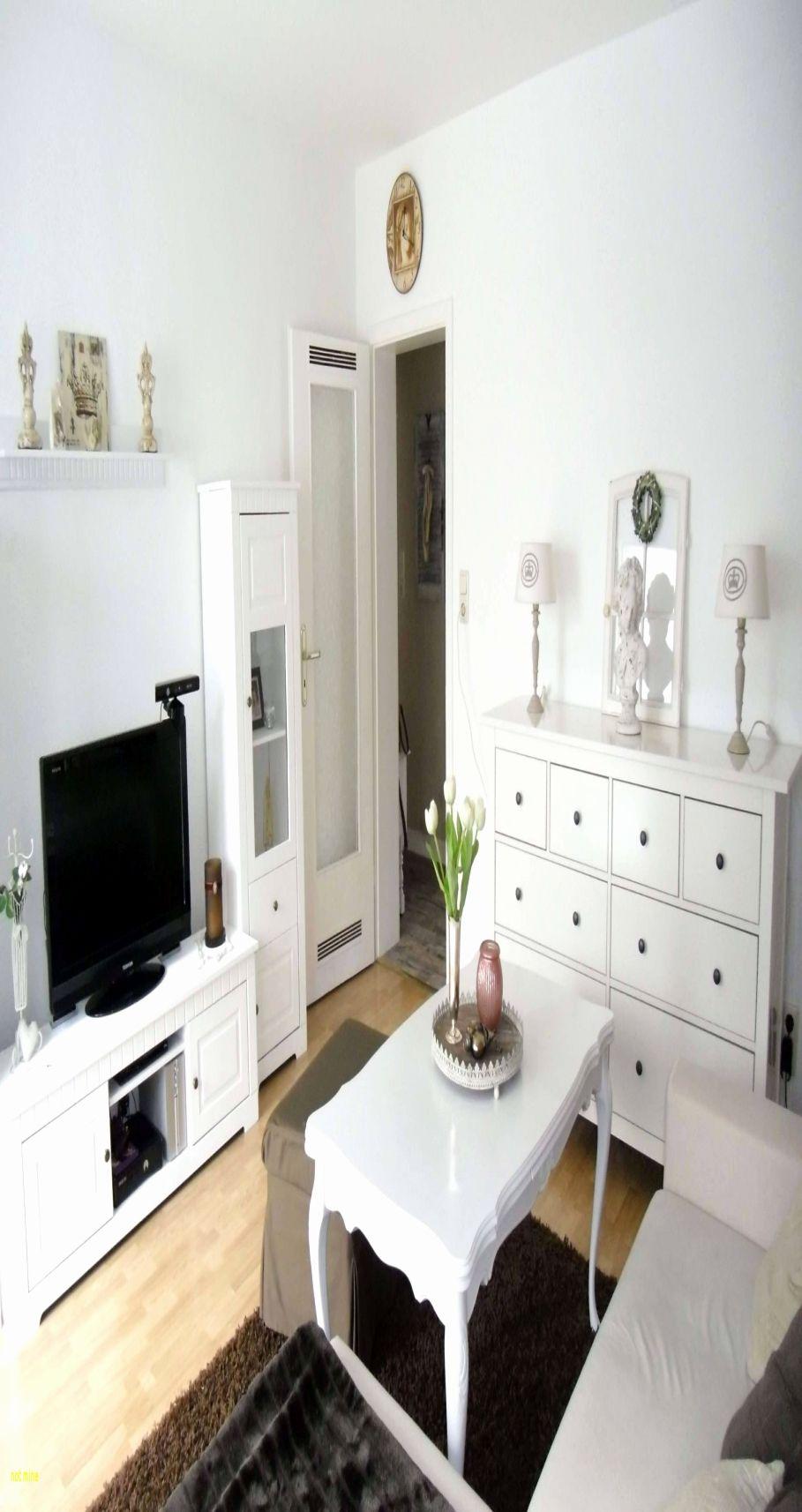 Ebay Wohnzimmer