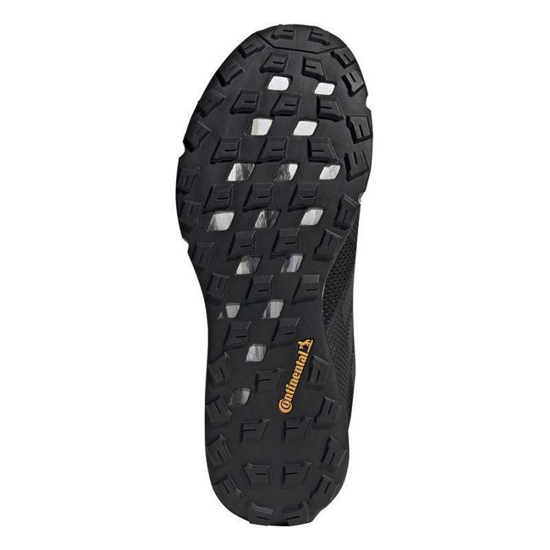 Buty Biegowe Adidas Terrex Two M Bc0496 Czarne Mens Trail Running Shoes Running Shoes Trail Running Shoes