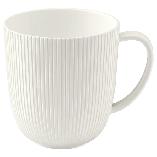 Coffee Mugs & Tea Cups IKEA in 2020 Mugs, Ikea, Tea pots