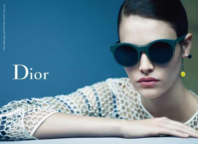 dior-hiver-2015-2016-lunettes-soleil-femme-1   Campaign 2015 ... 7d4dfb606b4a