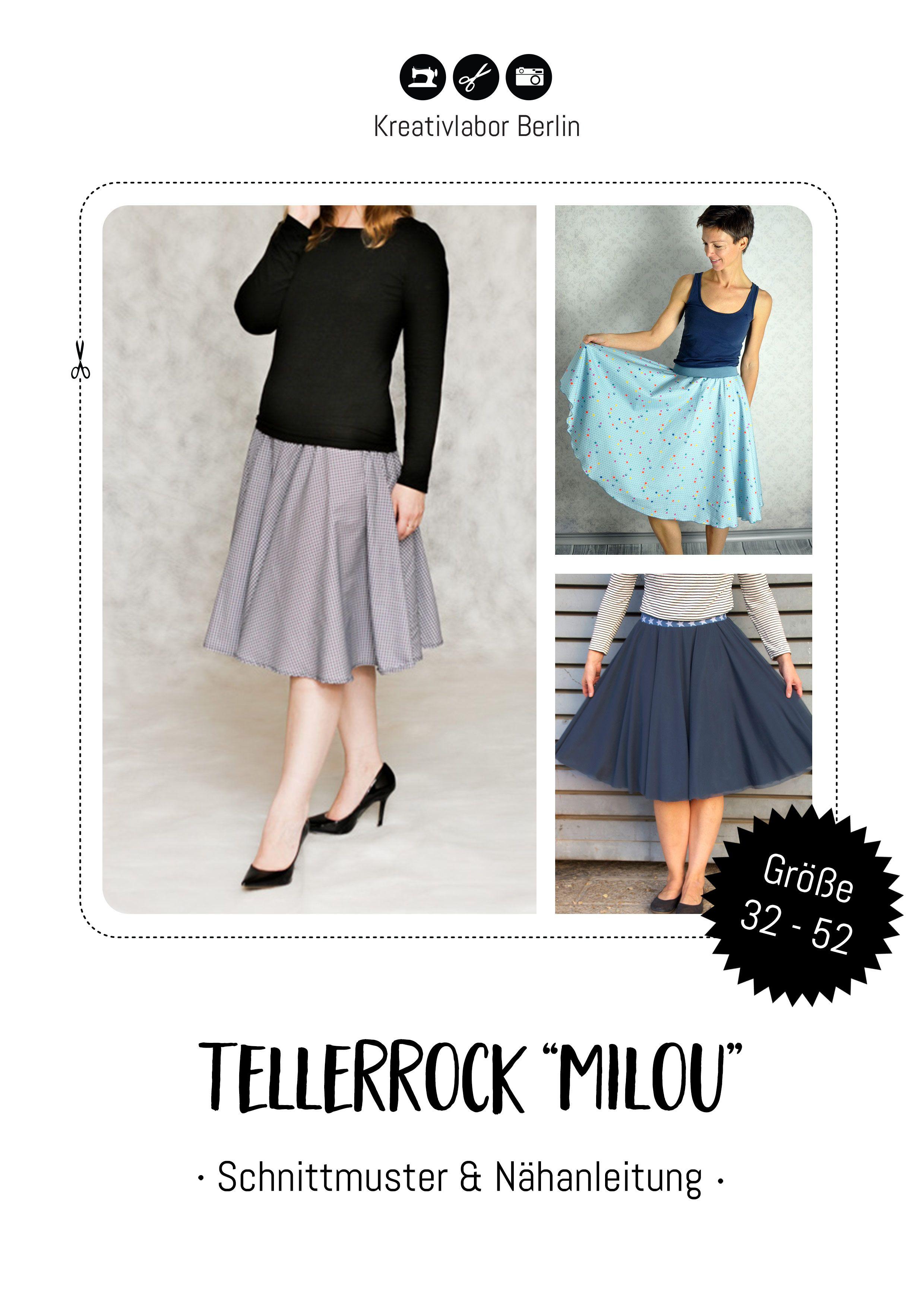 Ebook Tellerrock \