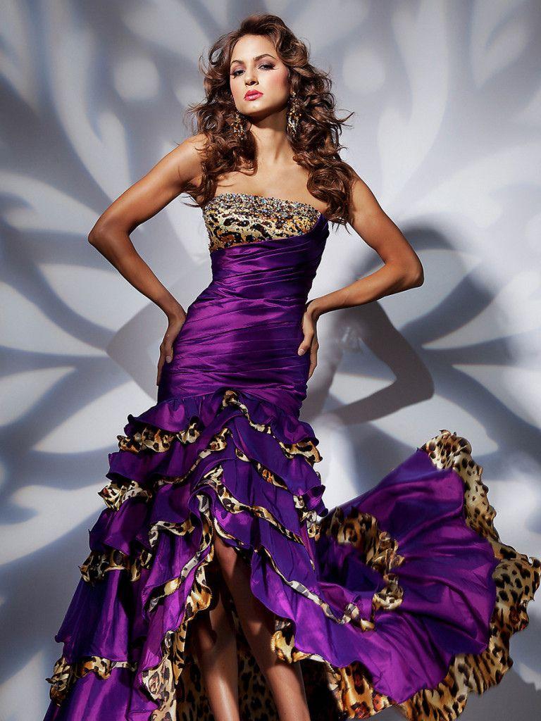 Purple Camo Wedding Dress  Dresses for Wedding Reception Check