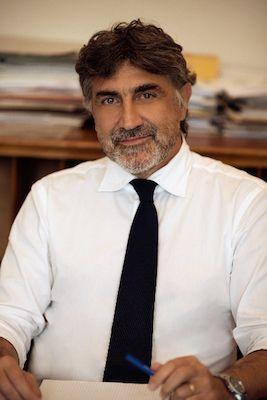 Abruzzo premiate 12 scuole col bando Memory Safe