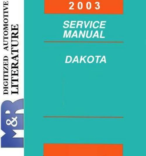 Downloads Dodge Dakota Dodge Ram Dodge