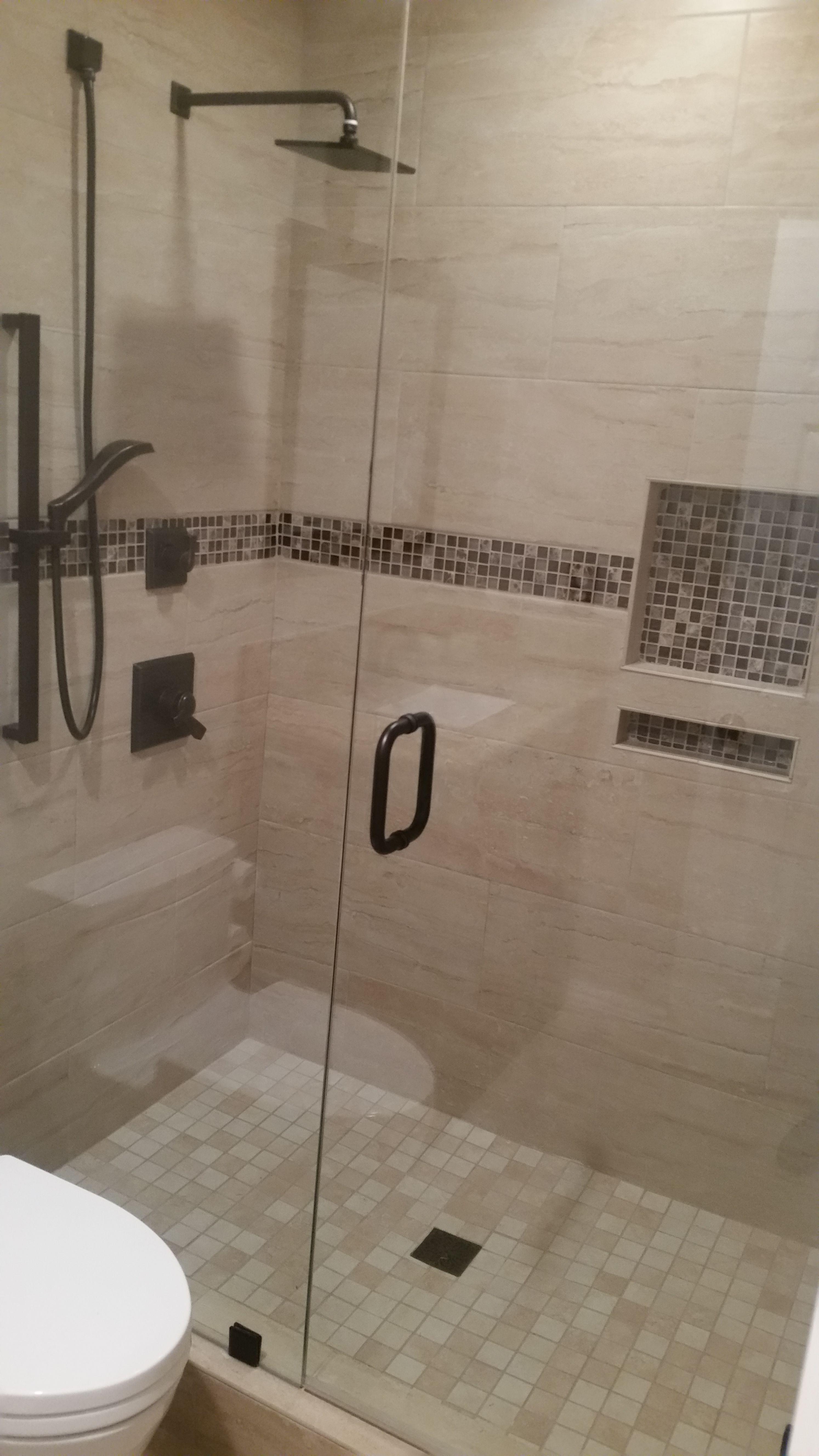 Home Bathrooms Remodel Construction Remodeling Home Remodeling