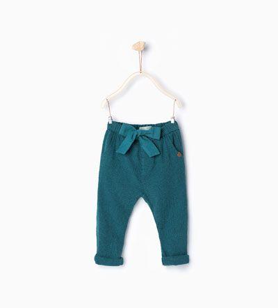 Pin De Valina Rudolph En Pantalons Pantalones Bebe Moda De Ninos Pequenos Ropa De Chicas