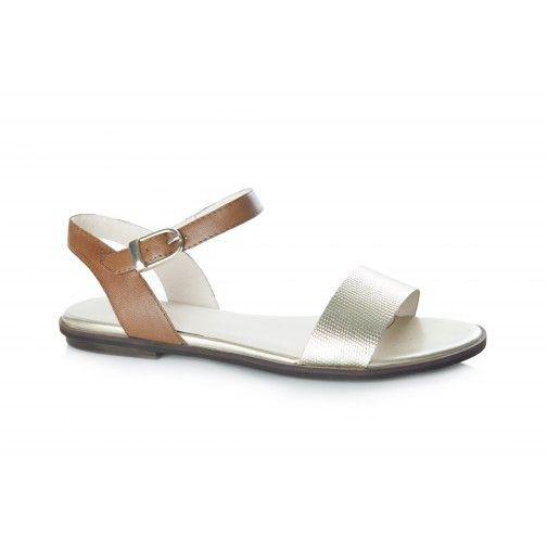 NATALIA #kookenkä #shoes