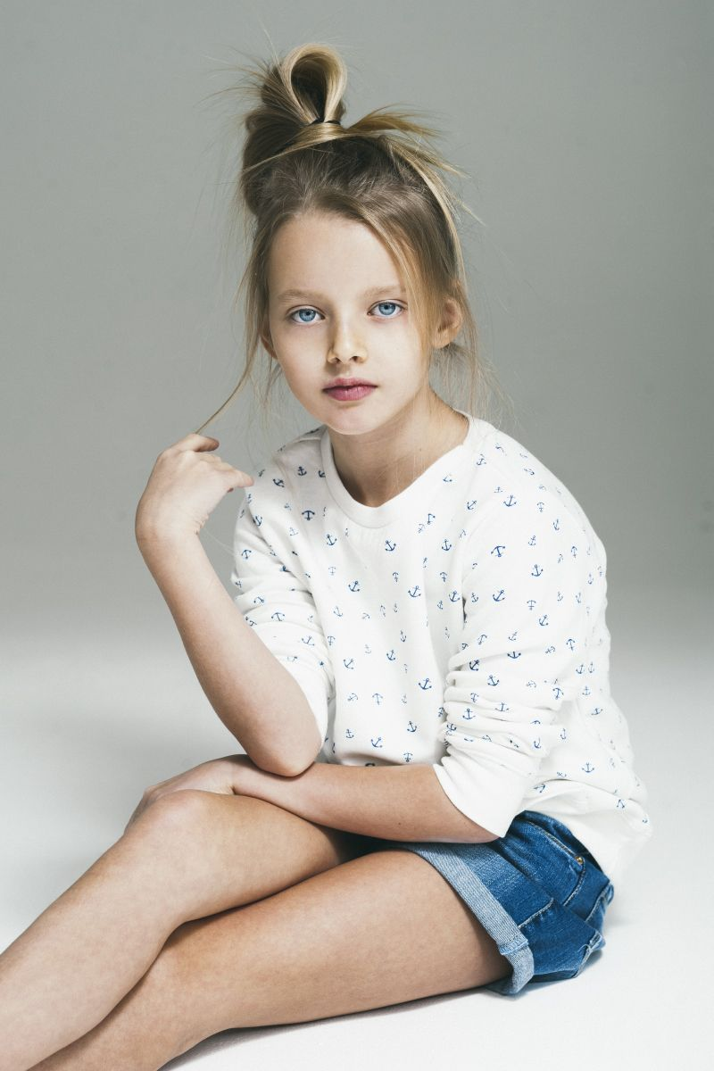 Enter the KIDS MODEL SEARCH now for a chance to win a modeling contract with a top agency, a photo shoot in Miami Beach, Florida. Chicago, Illinois.