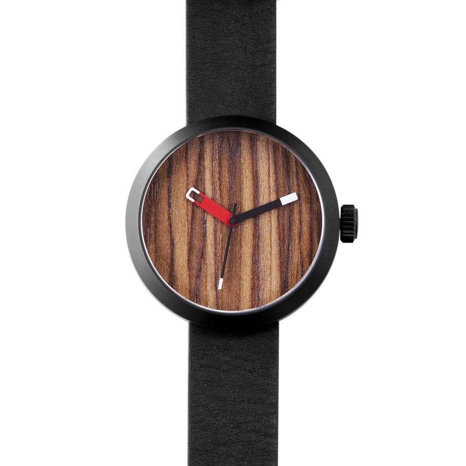 KAPOK store clomm watch
