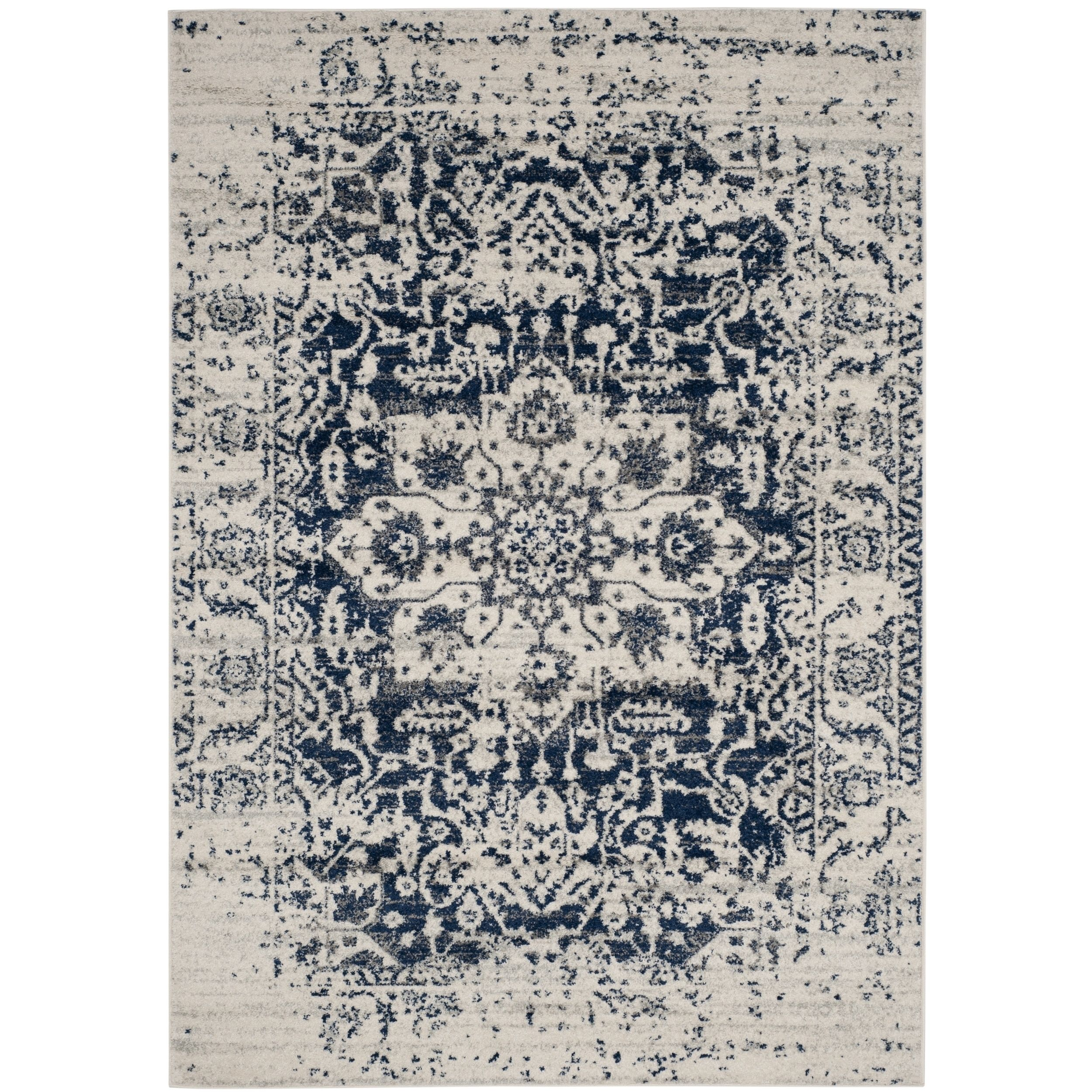 navy plush chenille round unbelievable and rugs area carpets soft teal silver brown grey gray bedroom rug blue