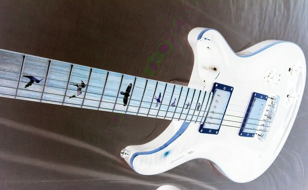 Funk guitar backing tracks playlist. Good collection of