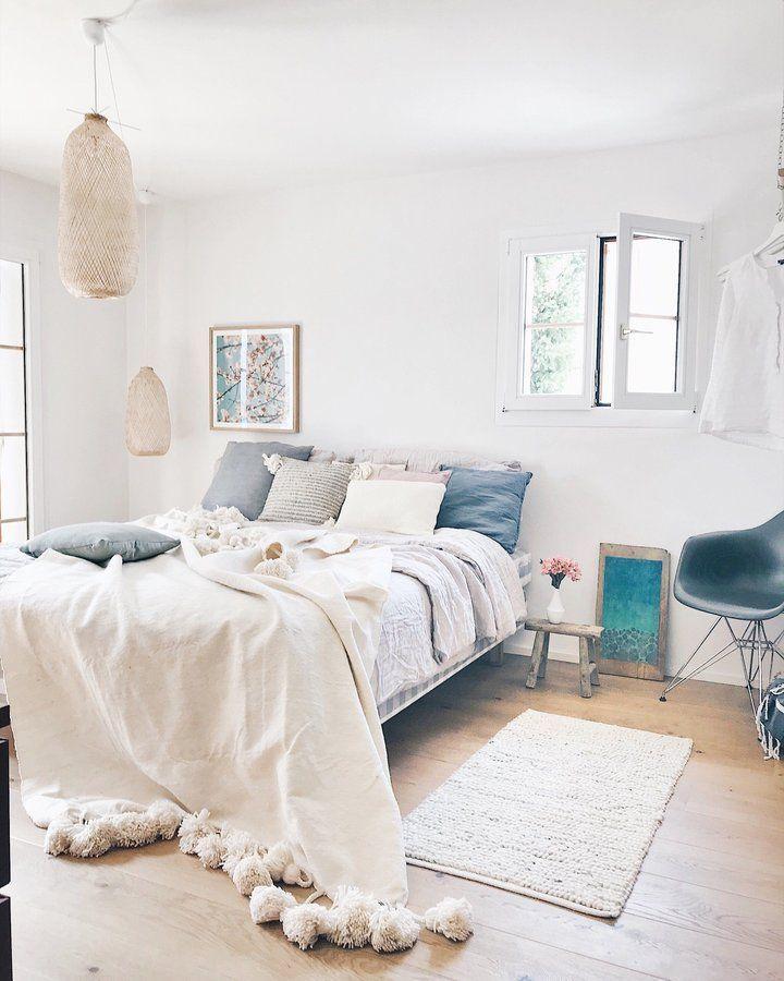 Feriendaheim muss kuschelig sein Home decor, Room, Home