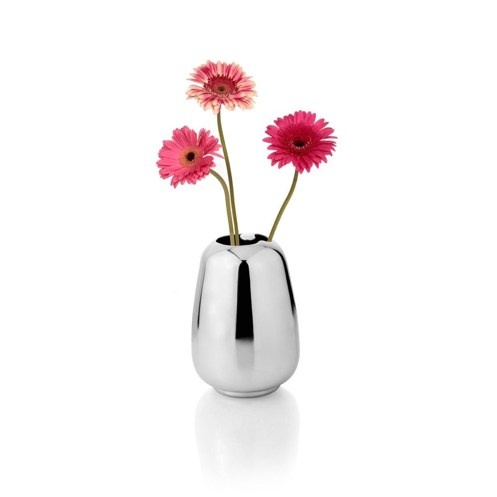 Love can change a person the way a parent can change a baby flower vases reviewsmspy