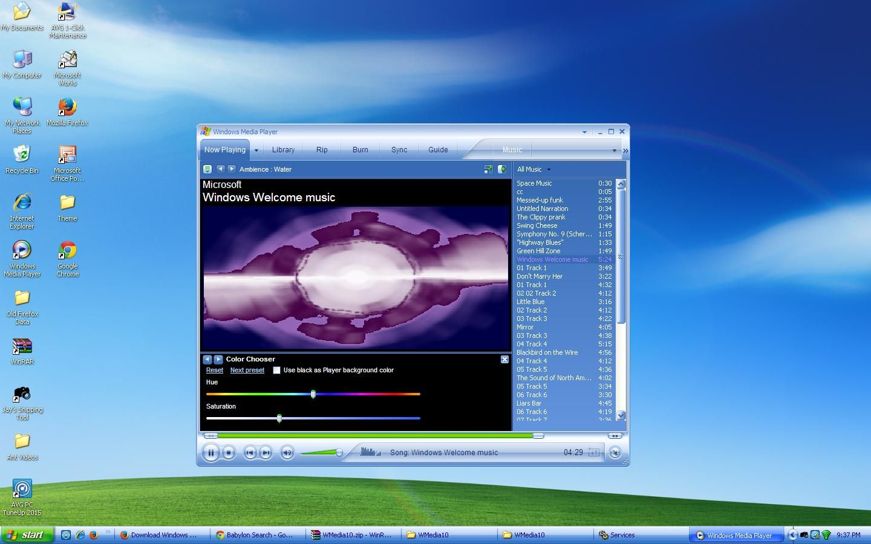 VLC Media Player – это многофункциональное приложение, с помощью которого можно смотреть видео разных форматов и прослушивать аудио. Программа работает на любой операционной системе и способна выполнять множество разнообразных действий с мультимедийными...
