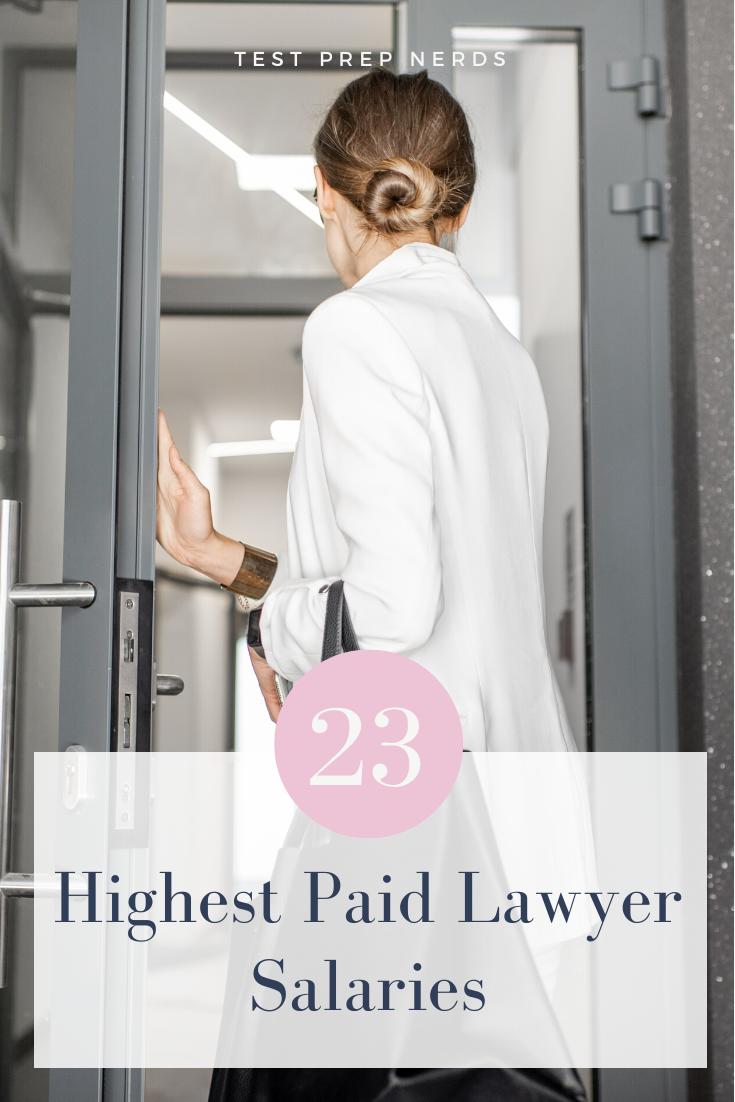 Pin On Lawyer Life Career