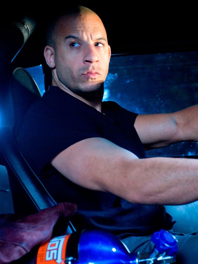 Adorable Porno En Vk fast & furious 8 en streaming complet. regarder gratuitement