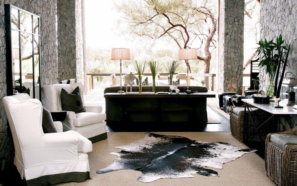 10 Charming 10 African Safari Themed Living Room Hi Pinterest User