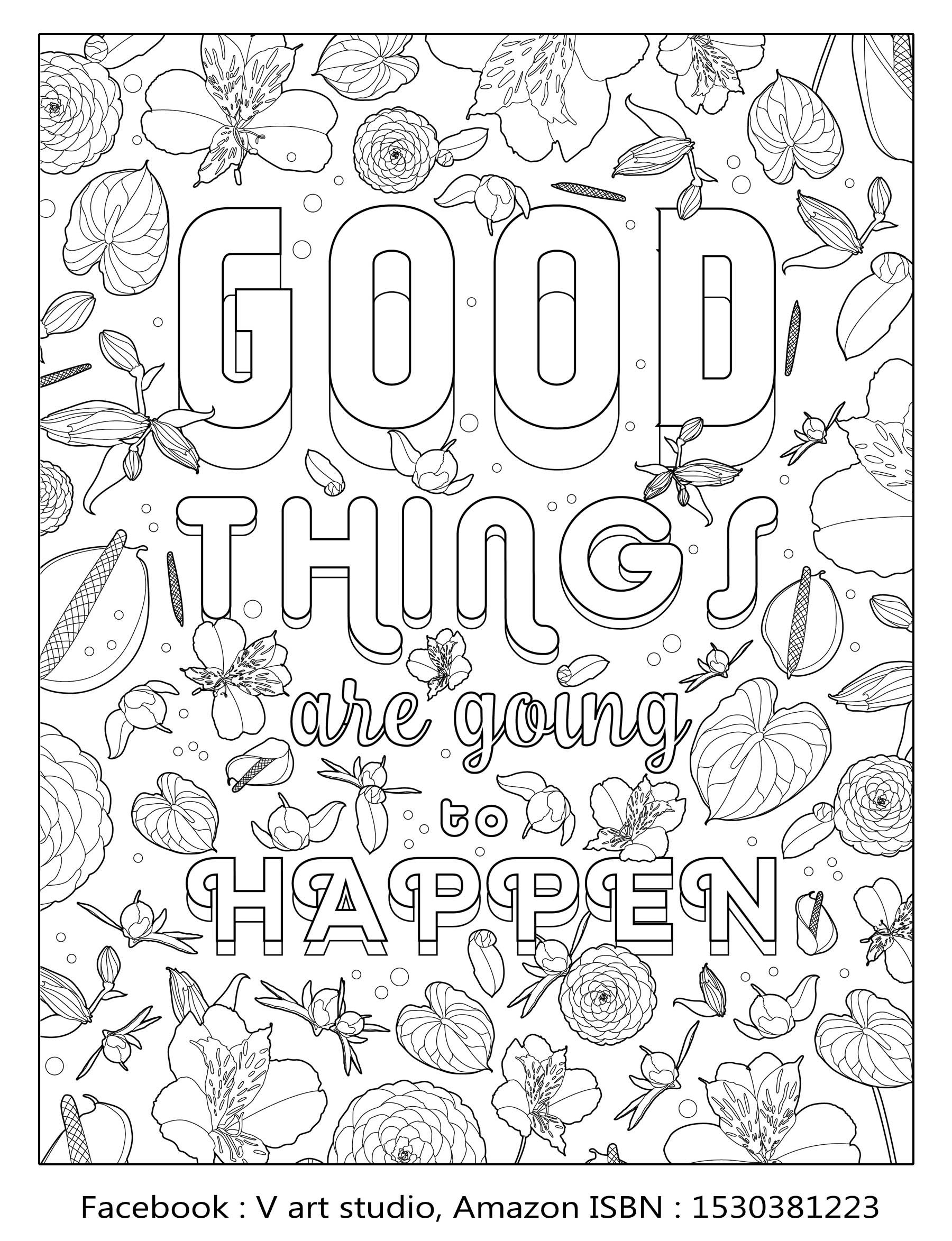 Pin By K Imagine Publishing On Free Coloring Pages