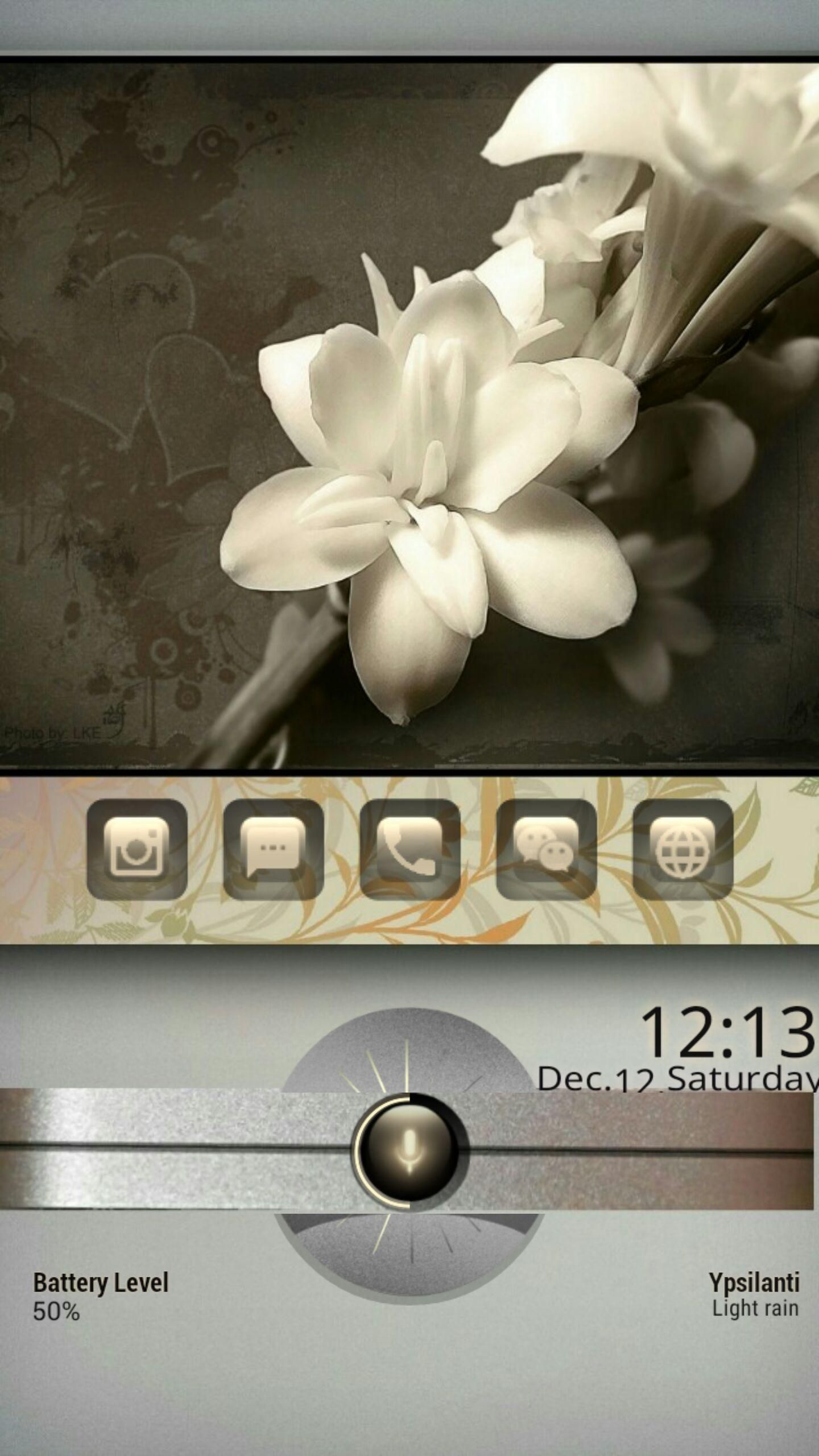 Pin by Sarat Sahoo on Homescreen (With images