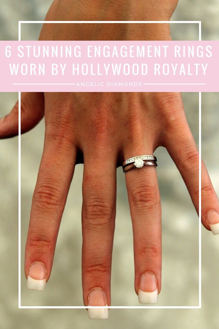 royal engagement rings throughout vogue history british family article royalty