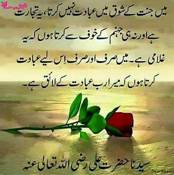 moral values meaning in urdu · all those muslim parents who want their children to learn islam and grow close to islamic teachings, for them islamic cartoon in urdu is the best app.