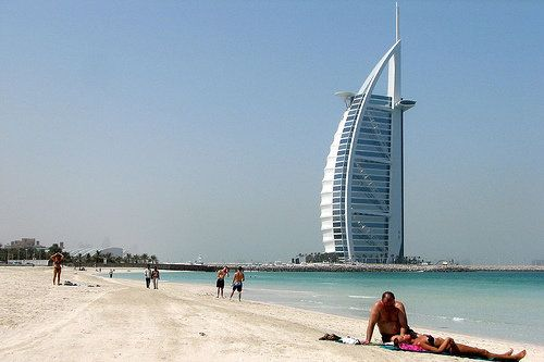 10 Beautiful Places To Visit In Dubai Fashion Pinterest Beautiful Places Wanderlust And