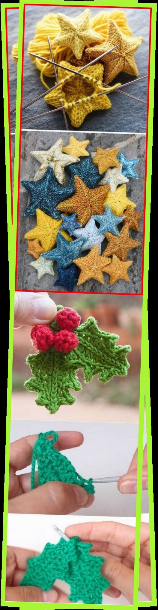 Photo of Tree Hat Free Knitting Pattern Und Bezahlt – Stricken Ist So Einfach Wie 1 2 3 Da   Be