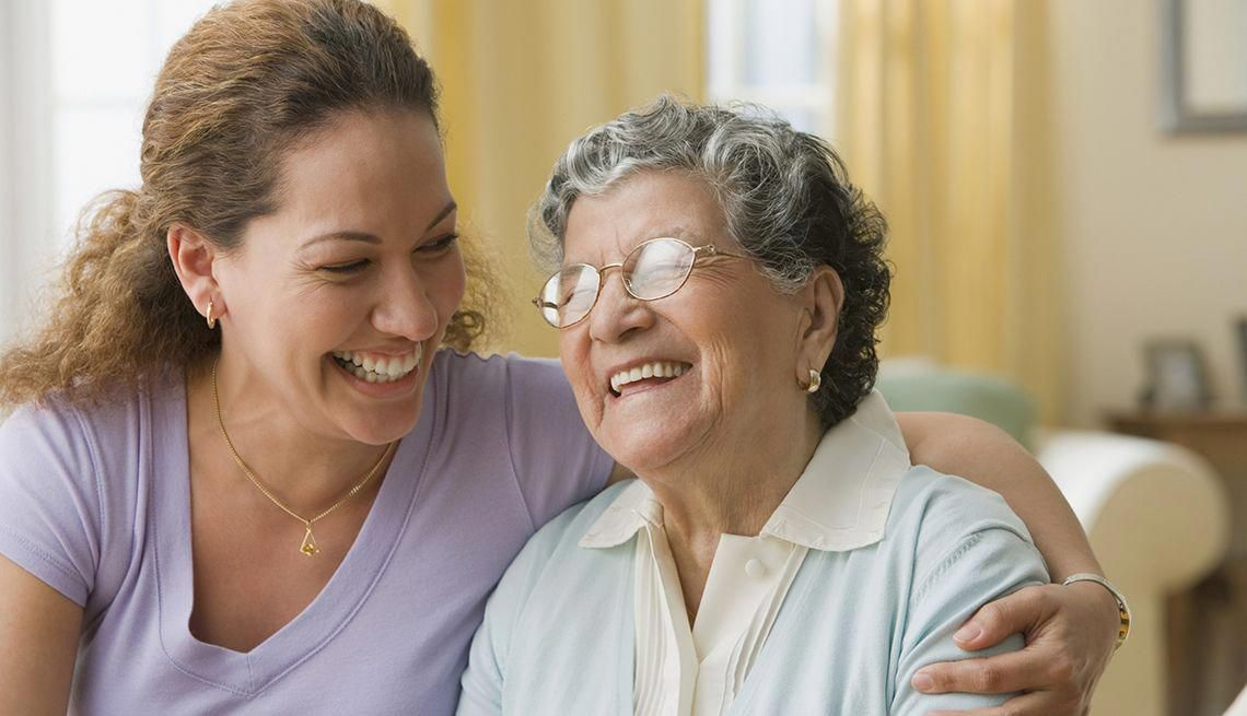 Caregivers Are Able To Get Some Tax Relief Some Can Claim Family Members As Dependents And The Irs Allows Certain Med Aging Parents Caregiver Family Caregiver