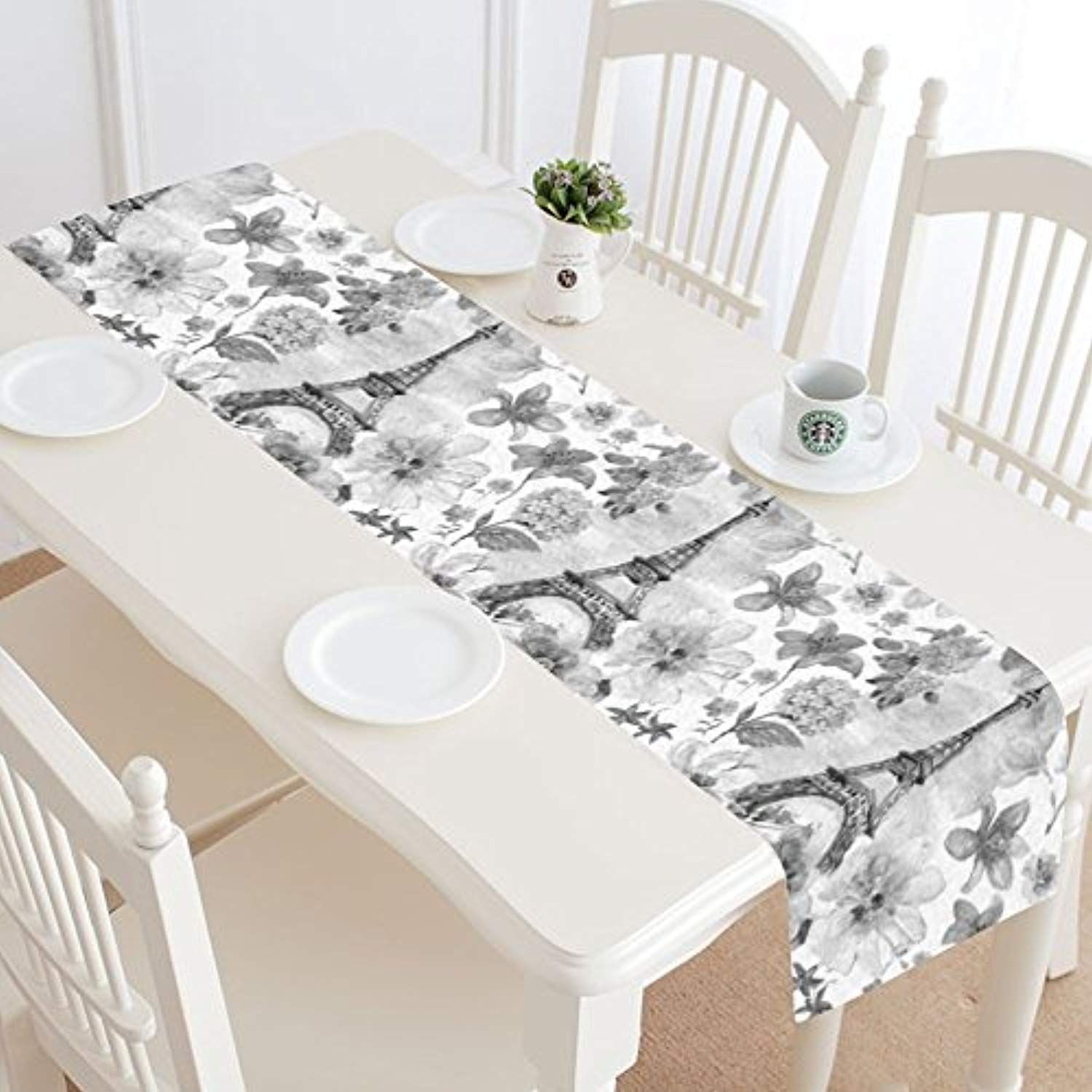 Best Of Banquet Table Runners