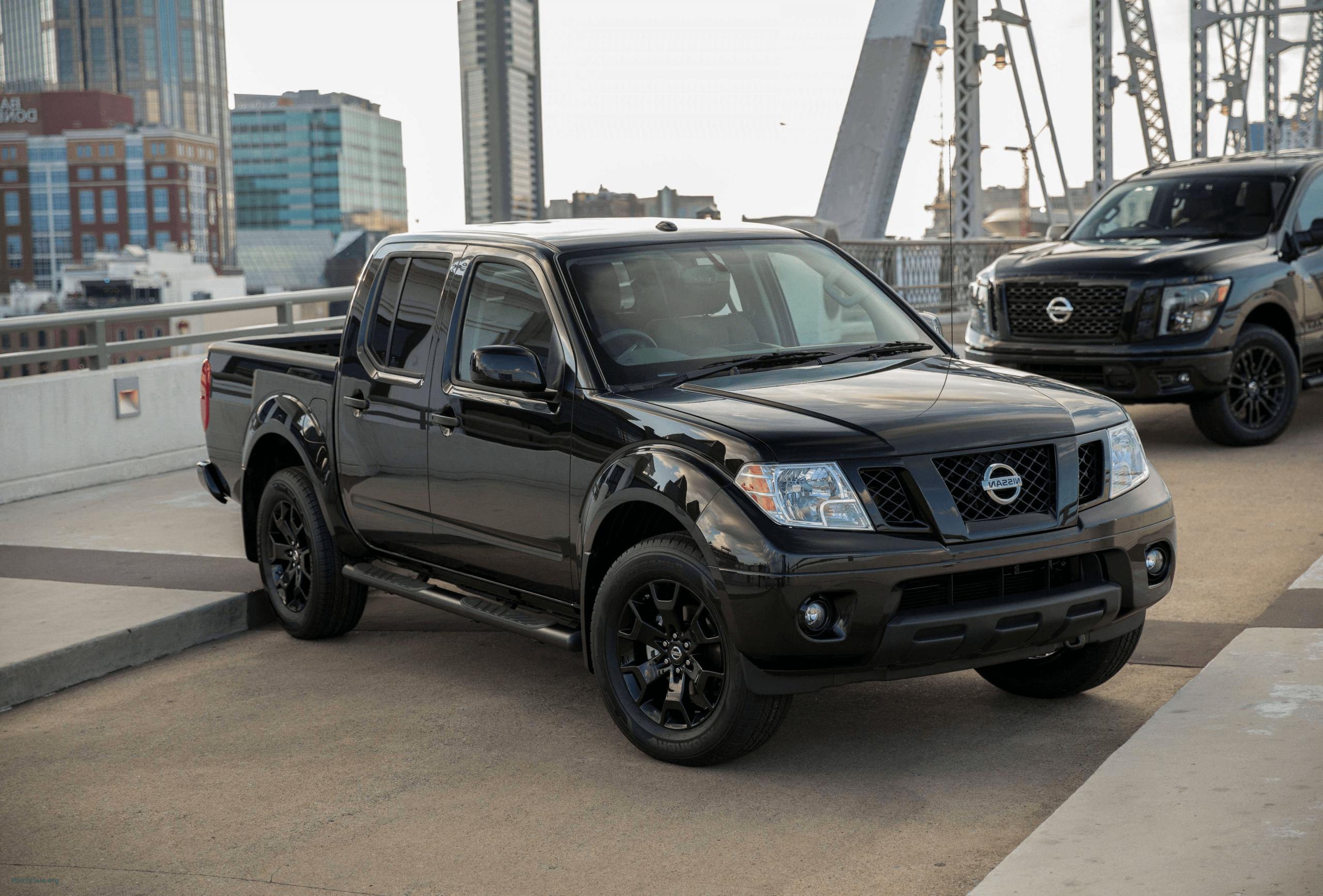 2021 Nissan Tiida Mexico Uae First Drive In 2020 Nissan Navara Nissan Xterra Nissan Patrol