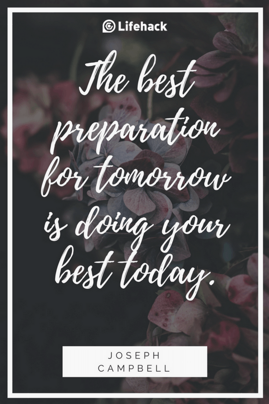 Pin On Quotes And Inspiration