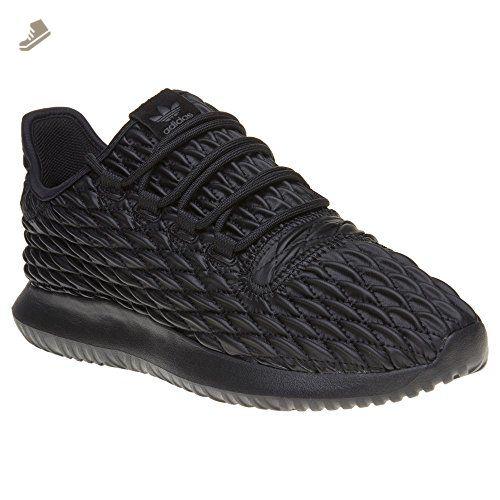the latest ff95c a3a9d greece adidas tubular shadow amazon 37ca4 57da2