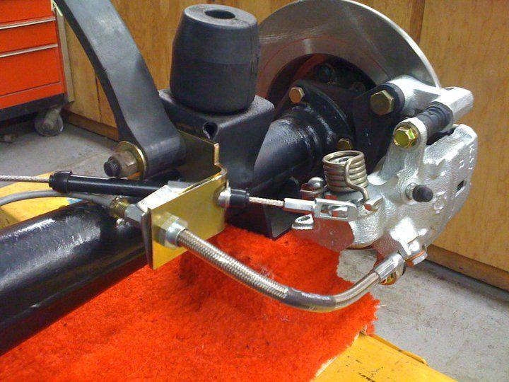 Seems magnificent Mg midget tools well