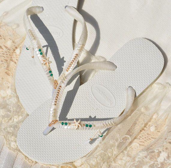 717b650b68e7c Wedding Shoes