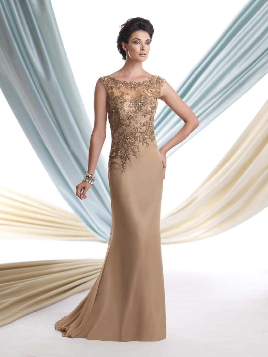 Mother Of The Bride Dresses San Antonio | But Dress