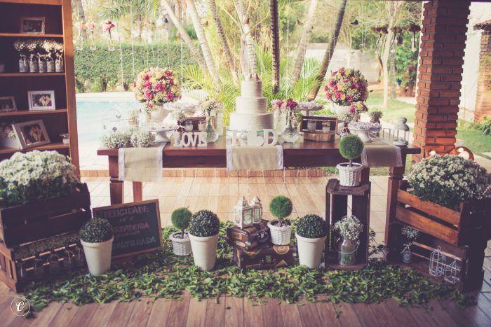 Mini Wedding Quanto Custa 2