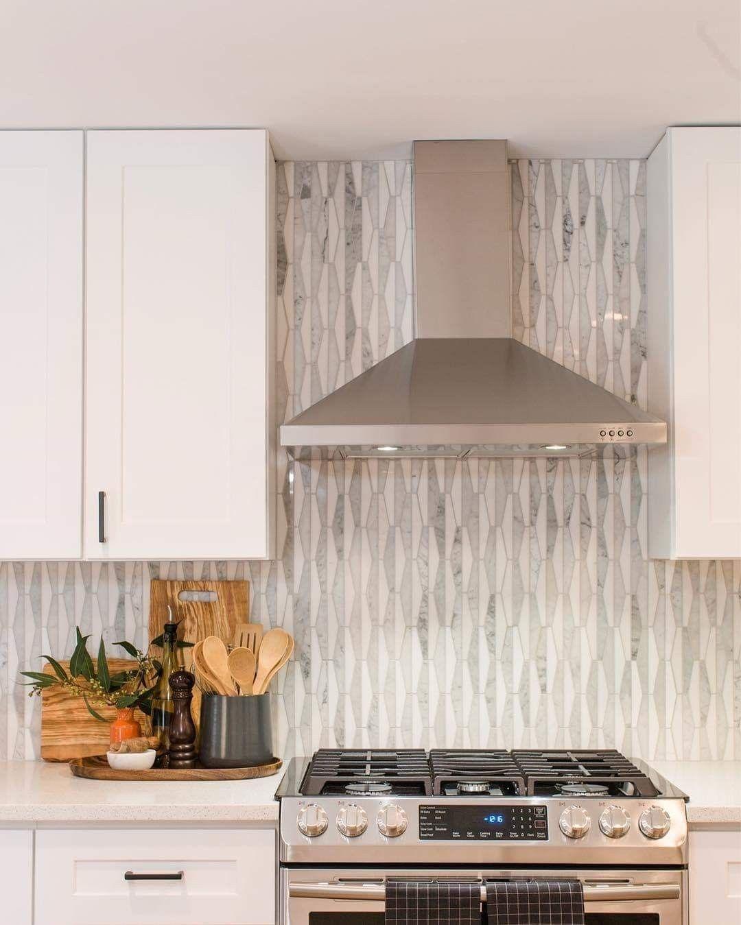 Backsplash Floor Decor Home Decor Sets Decor Floor and decor backsplash tile