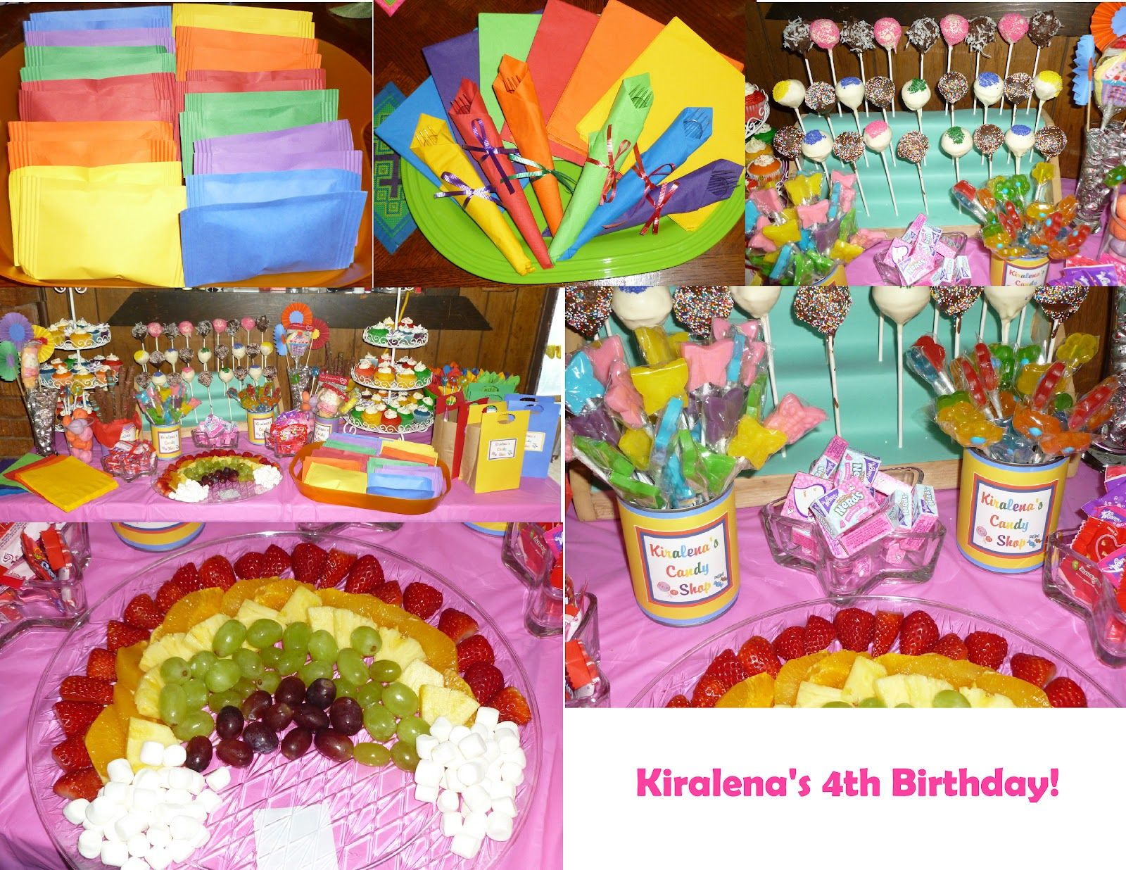 Free Birthday Ideas For Her ~ Free funny e birthday cards beautiful colors electronic birthday