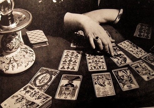 Lectura De Cartas Tarot Tarot Tarot Cartas Y Leer El Tarot