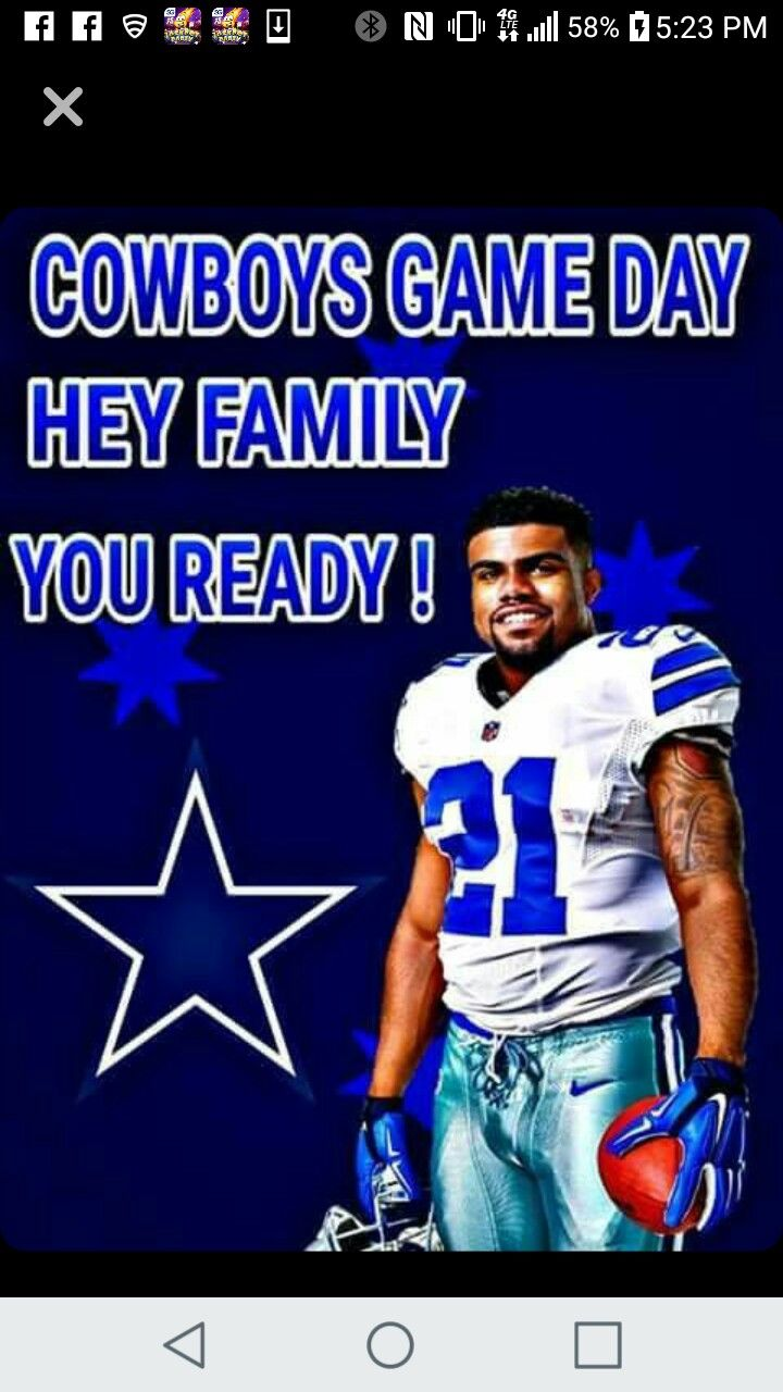 Pin By Renee Roybal Moxley On Cowboys Dallas Cowboys Game Dallas Cowboys Memes Dallas Cowboys Wallpaper