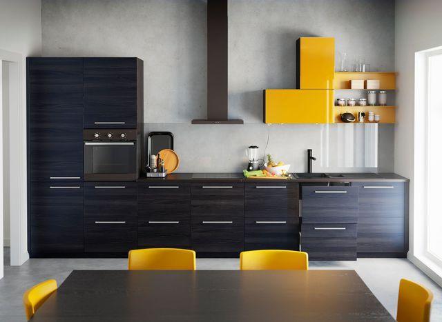35++ Ikea 10 euros pour 100 euros cuisine 2019 ideas