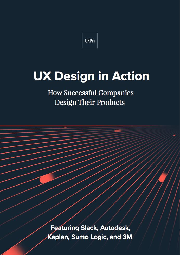 91 free UX ebooks for designers   DESIGN FOR WEB   UX Design
