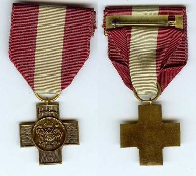 Pin On American Medals Uniforms