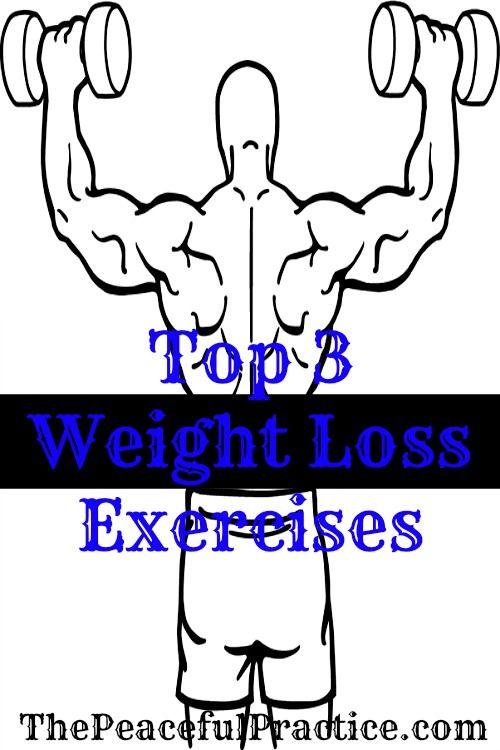 B3 weight loss pills
