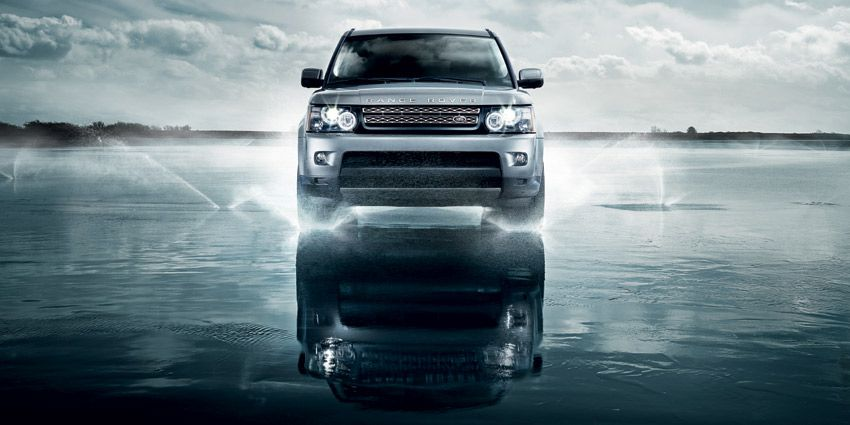 2013 Range Rover Sport #rangerover #sport #luxury #suv #landrover #bennettjlr #allentown #pennsylvania